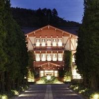 雲仙観光ホテルの写真