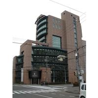 和歌山アーバンホテルの写真