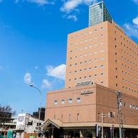 アートホテル青森の写真