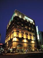 神戸サウナ&スパの写真