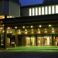 源泉湯の宿 松乃井の写真