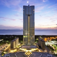 アパホテル&リゾート 東京ベイ幕張の写真