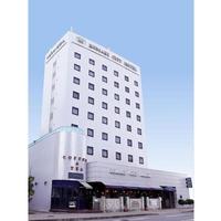 小牧シティホテルの写真