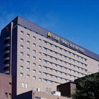 ホテル日航熊本の写真