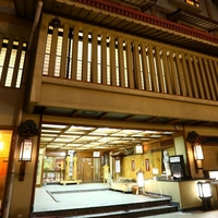 常盤屋旅館の写真