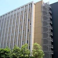 ホテルグレイスリー田町の写真