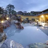 金太郎温泉の写真