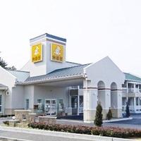 ファミリーロッジ旅籠屋・松山店の写真