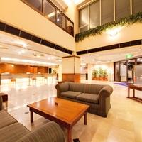 ホテルパールシティ神戸の写真