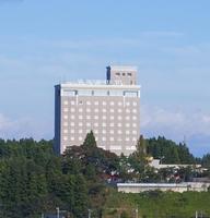 むつグランドホテルの写真