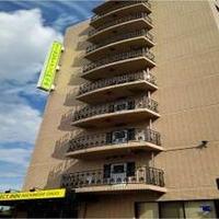 ホテルセレクトイン八戸中央の写真