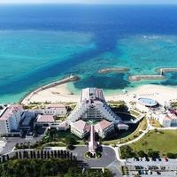 シェラトン沖縄サンマリーナリゾートの写真