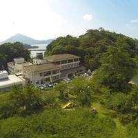 若狭高浜 海幸と絶景風呂 城山荘の写真