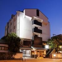 ホテルアジール・奈良の写真