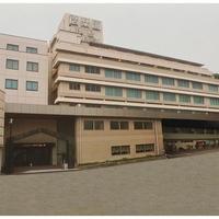 徳島グランドホテル偕楽園の写真