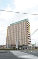 ホテルルートイン仙台長町インターの写真