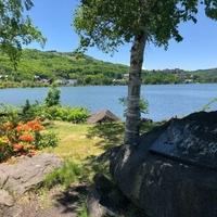 白樺リゾート 池の平ホテルの写真