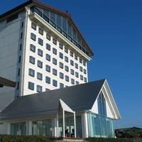 彦根ビューホテルの写真