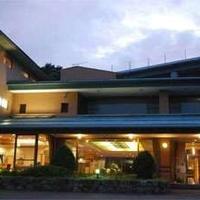 ホテルさわやかハートピア明礬の写真