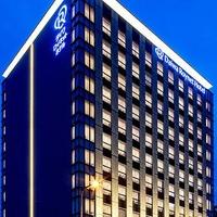 ダイワロイネットホテル松山の写真