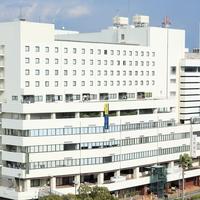 スマイルホテル徳島の写真