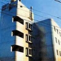 柳井シティホテルの写真
