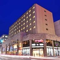 ホテルロイヤル盛岡の写真