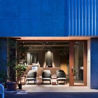 BUNSHODO HOTELの写真