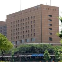 KKRホテル名古屋の写真