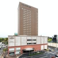 ダイワロイネットホテル和歌山の写真