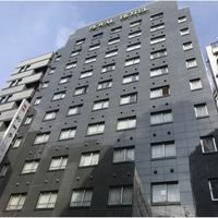 池袋ロイヤルホテルの写真