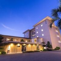 観光ホテル大望閣の写真