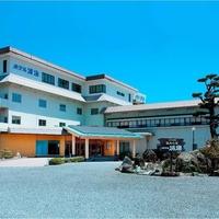 二見温泉・蘇民の湯 ホテル清海の写真