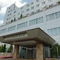 ニューグランドホテル<山形県新庄市>の写真
