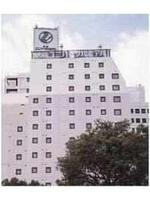 岡山駅前ユニバーサルホテルの写真
