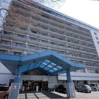 原鶴グランドスカイホテルの写真