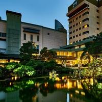 アートホテル小倉ニュータガワの写真