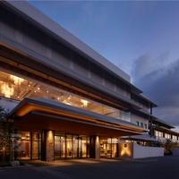 アゴーラ福岡山の上ホテル&スパの写真