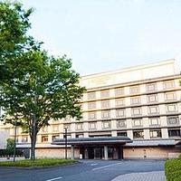京都ブライトンホテルの写真