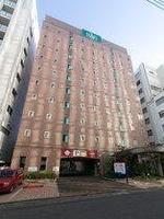 R&Bホテル名古屋栄東の写真