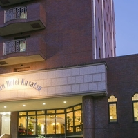 アーバンホテル草津の写真