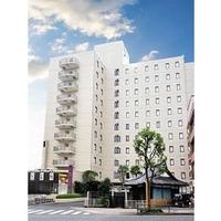 ホテルリソル町田の写真
