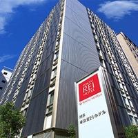 博多東急REIホテルの写真