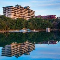 志摩観光ホテル ザ クラシックの写真