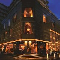 中島屋グランドホテルの写真