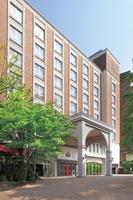 オールドイングランド道後山の手ホテルの写真