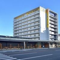 スーパーホテル宮崎天然温泉の写真