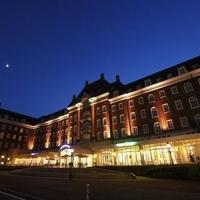 ウォーターマークホテル長崎・ハウステンボスの写真