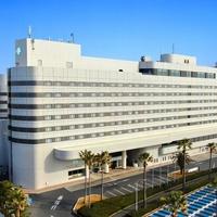 東京ベイ舞浜ホテル ファーストリゾートの写真
