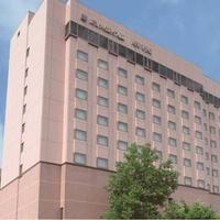 ホテルメトロポリタン盛岡・NEW WINGの写真